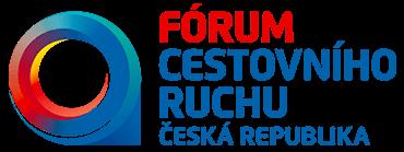 Fórum cestovního ruchu Logo