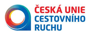 Česká unie cestovního ruchu Logo